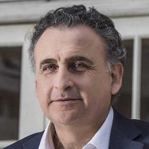 Rafael Epstein